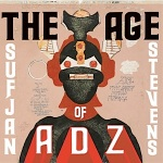 sufjan_the_age_of_adz