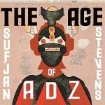sufjan_the_age_of_adz