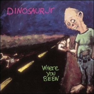 dinosaur_jr-_where_you_been